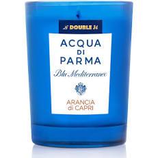 Acqua di Parma Blu Mediterraneo Arancia di Capri Candle 200g