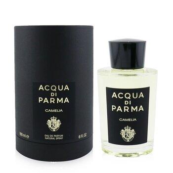 Acqua di Parma Camelia 180