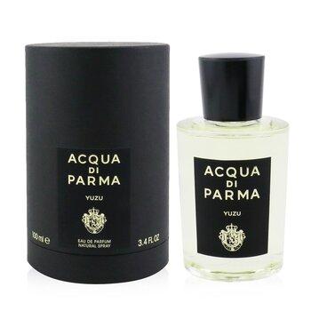 Acqua di Parma Yuzu Eau de Parfum 100ml Spray