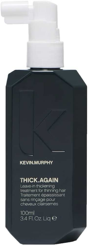 Kevin Murphy Thick Again Leave In Treatment 100ml