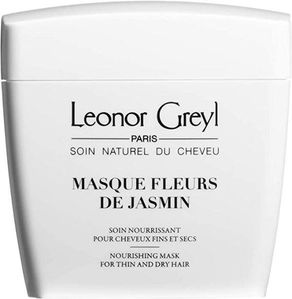 Leonor Greyl Masque Fleurs de Jasmin 200ml