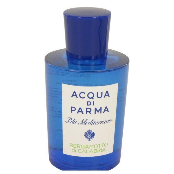 Acqua di Parma Blu Mediterraneo Bergamotto di Calabria Eau de Toilette 30ml Spray