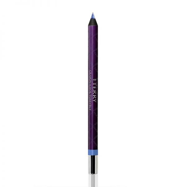 By Terry Crayon Khol Terrybly Color Eye Pencil 1.2g 10 Festival Gold