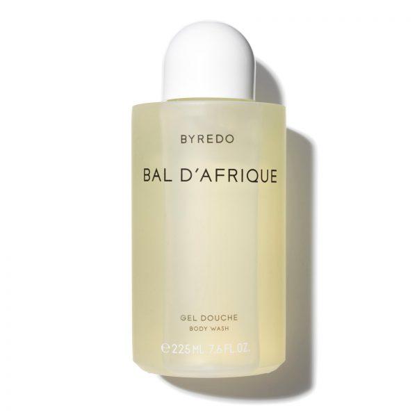 Byredo Bal DAfrique Body Wash 225ml
