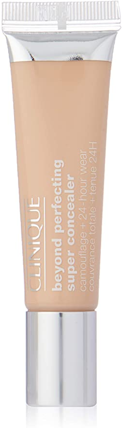Clinique Beyond Perfecting Super Concealer 8g Moderately Fair 10 1
