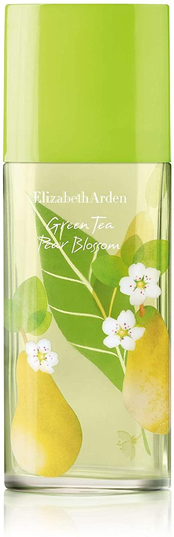 Elizabeth Arden Green Tea Pear Blossom