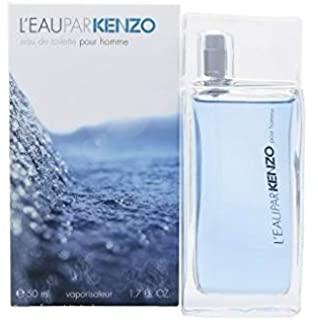 Kenzo LEau Kenzo Pour Homme Eau de Toilette 50ml Spray
