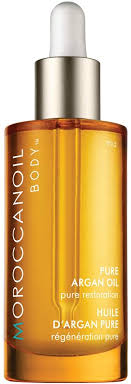Moroccanoil Body Pure Argan Oil 50ml