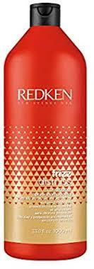 Redken Frizz Dismiss Conditioner 1000ml