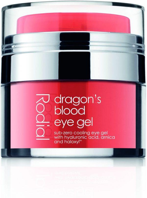 Rodial Dragons Blood Eye Gel 15ml