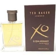 Ted Baker XO Extraordinary 100