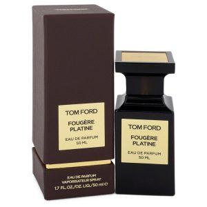 Tom Ford Fougere Platine Eau de Parfum 50ml EDP Spray