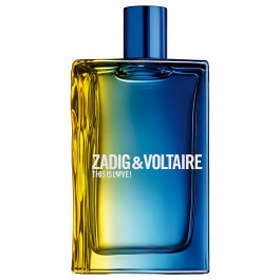 Zadig Voltaire This Is Love 30