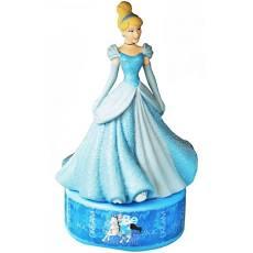 Disney Cinderella Bubble Bath Shower Gel 300ml