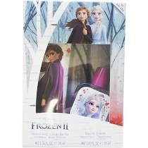 Disney Frozen II Gift Set 30ml EDT 70ml Shower Gel