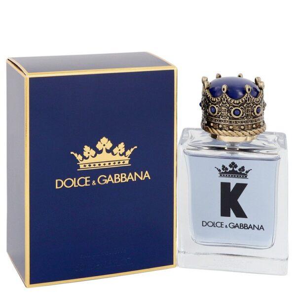 Dolce Gabbana K 50