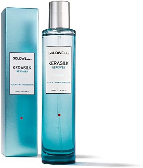 Goldwell Kerasilk Repower Beautifying Hair Perfume Spray 50ml