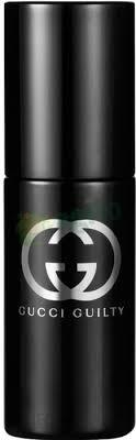 Gucci Guilty Eau Pour Homme Eau de Toilette 8ml Spray