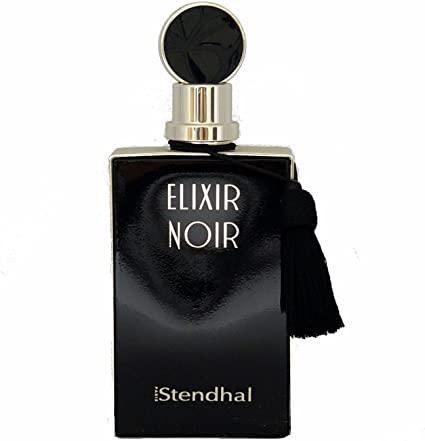 Stendhal Elixir Noir Eau de Parfum 40ml Spray