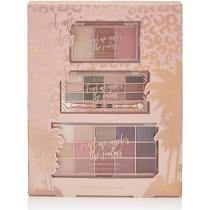 Sunkissed Find Me Under The Palms Gift Set 3 Pieces