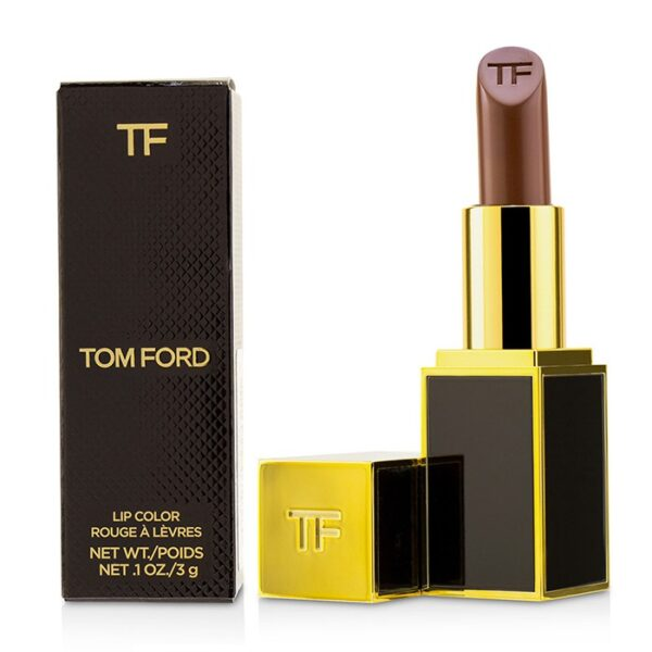 Tom Ford Lip Colour Lipstick 3g 65 Magnetic Attraction