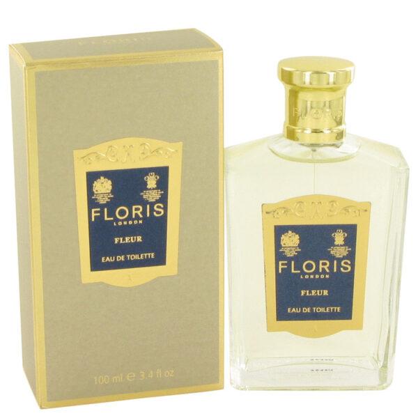 Floris Fleur 100