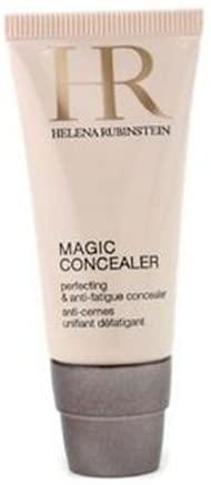 Helena Rubinstein Magic Concealer 15ml 03 Dark