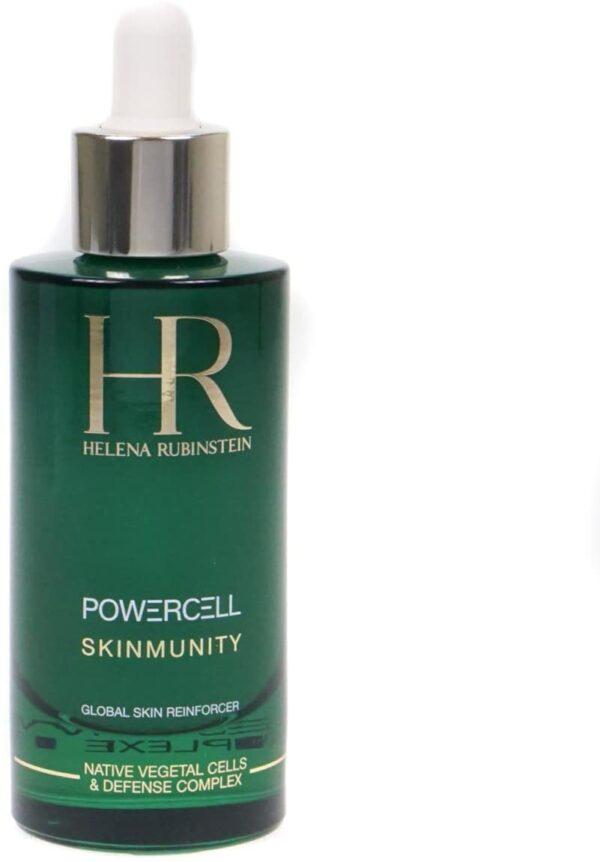 Helena Rubinstein Powercell Skinmunity Face Serum 100ml