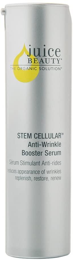 Juice Beauty Stem Cellular Anti Wrinkle Booster Serum 30ml