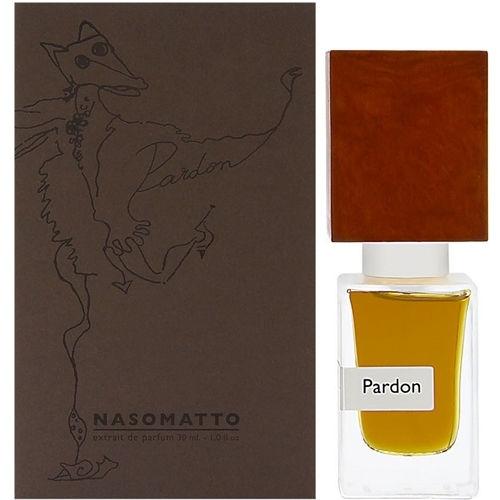 Nasomatto Pardon Extrait de Parfum 30ml Spray