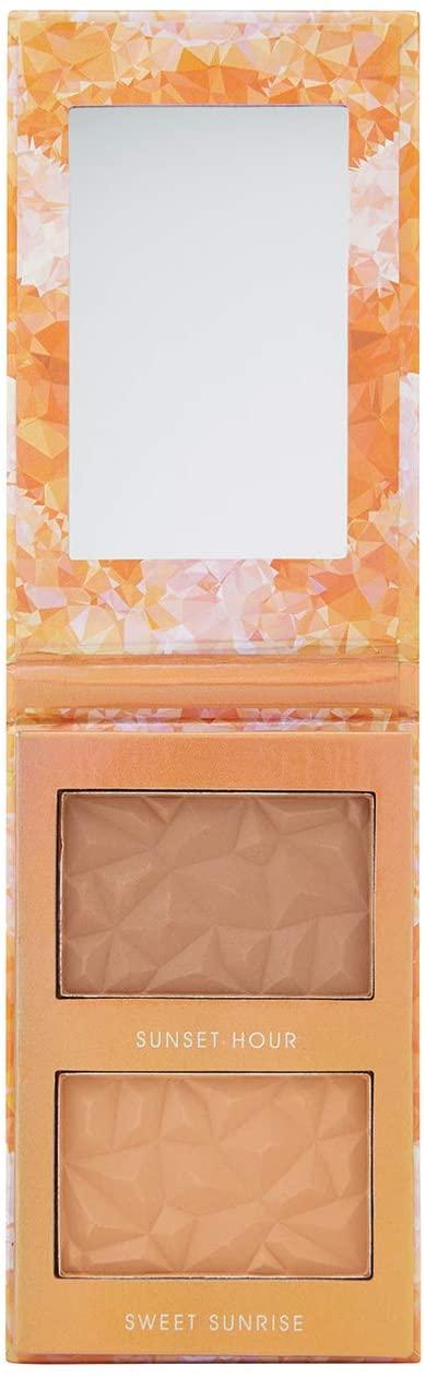 Sunkissed Precious Treasures Sunstone Bronzer 11g