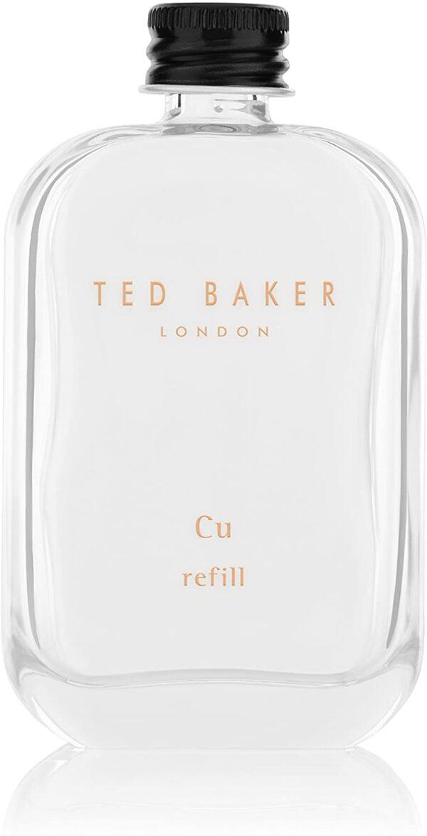 Ted Baker Au Eau de Toilette 50ml Refill