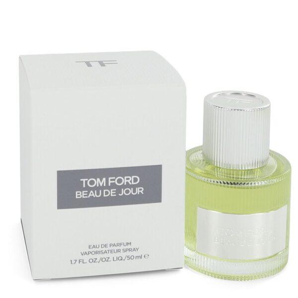 Tom Ford Beau de Jour Eau de Parfum 50ml Spray