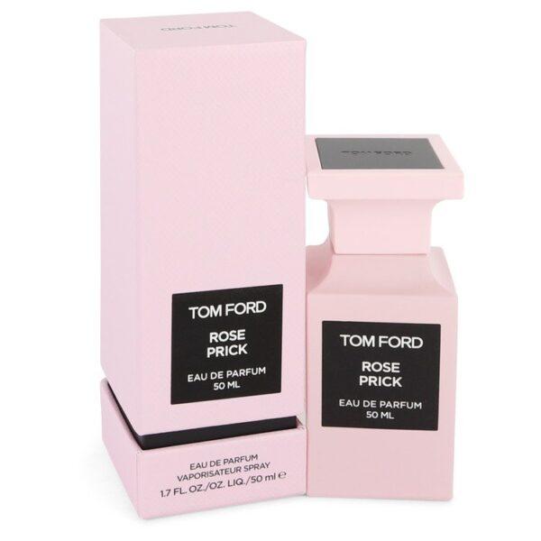 Tom Ford Rose Prick