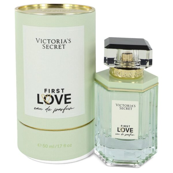 Victorias Secret First Love 50