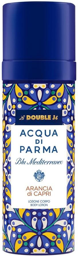 Acqua di Parma Blu Mediterraneo Arancia di Capri Body Lotion 150ml