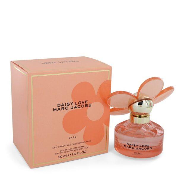 Marc Jacobs Daisy Love Daze Eau de Toilette 50ml Spray