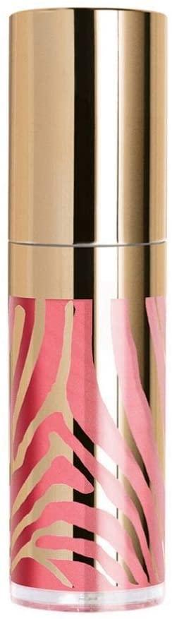 Sisley Le Phyto Lip Gloss 6.5ml 08 Milkyway