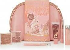 Sunkissed Hidden Paradise Gift Set 7 Pieces