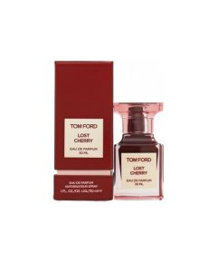 Tom Ford Lost Cherry Eau de Parfum 30ml Spray