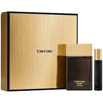 Tom Ford Noir Extreme Gift Set 100ml EDP 10ml EDP