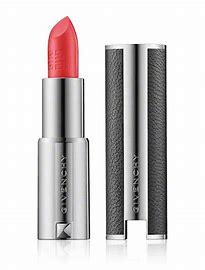Givenchy Le Rouge Lipstick 3.4g 303 Corail Decollete