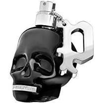 Police To Be Bad Guy Eau de Toilette 40ml Spray