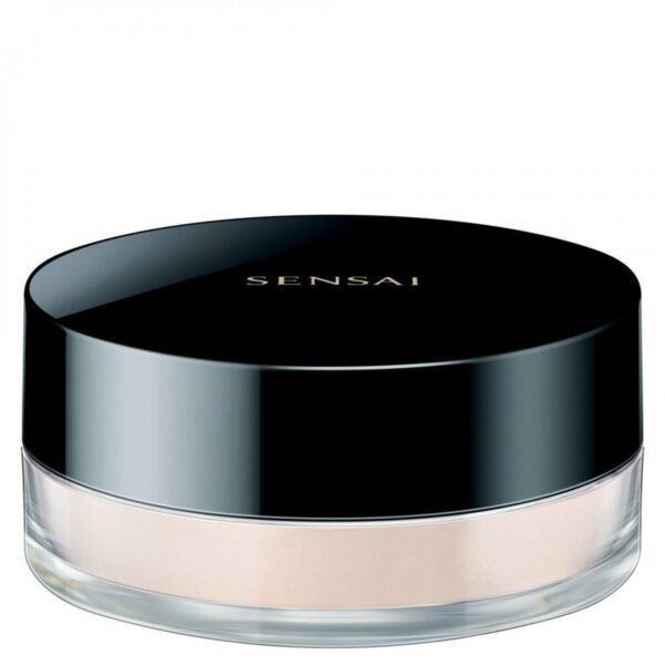 Sensai Translucent Loose Powder 20g