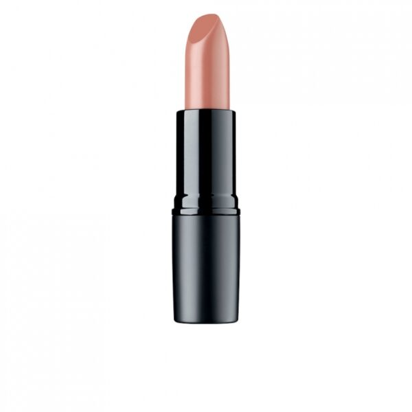 Artdeco Perfect Mat Lipstick 4g 196 Classical Nude