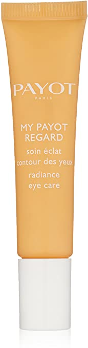 Payot My Payot Regard Radiance Eye Care 15ml Roll on