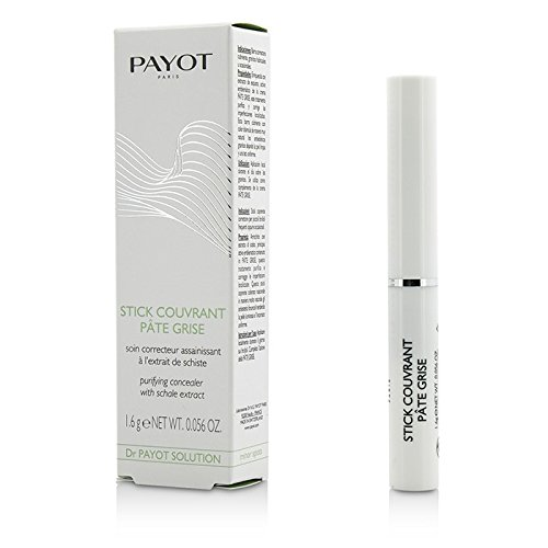 Payot Solution Stick Couvrant 1.6g
