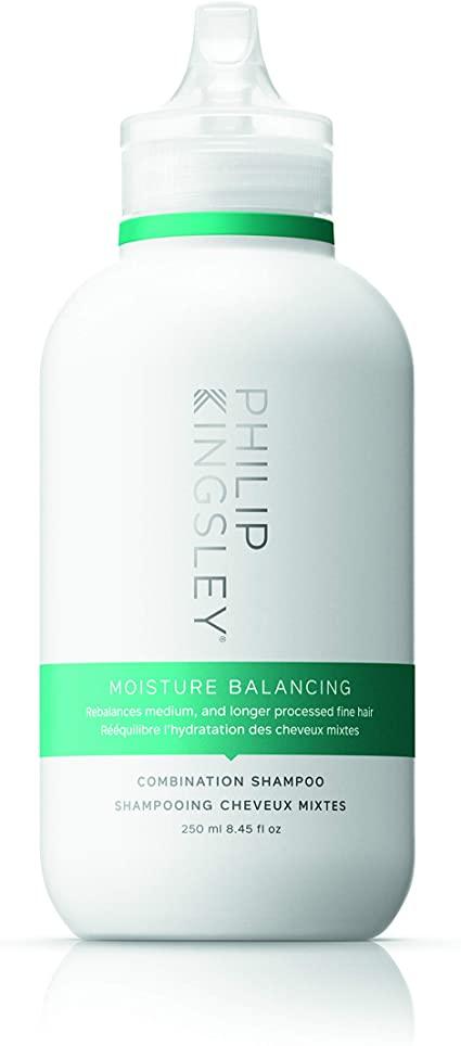 Philip Kingsley Moisture Balancing Shampoo 250ml