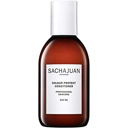 Sachajuan Color Protect Conditioner 250ml