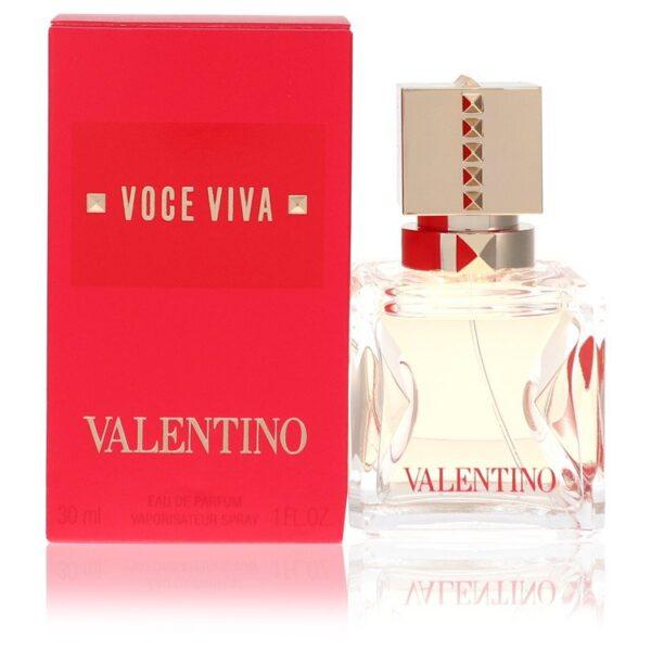Valentino Voce Viva 30